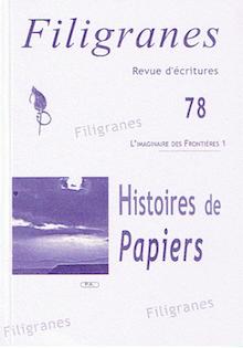fili78grd